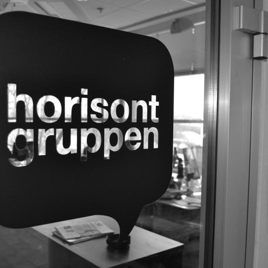 http://horisontgruppen.dk/wp-content/uploads/2015/12/forside-540x540.jpg