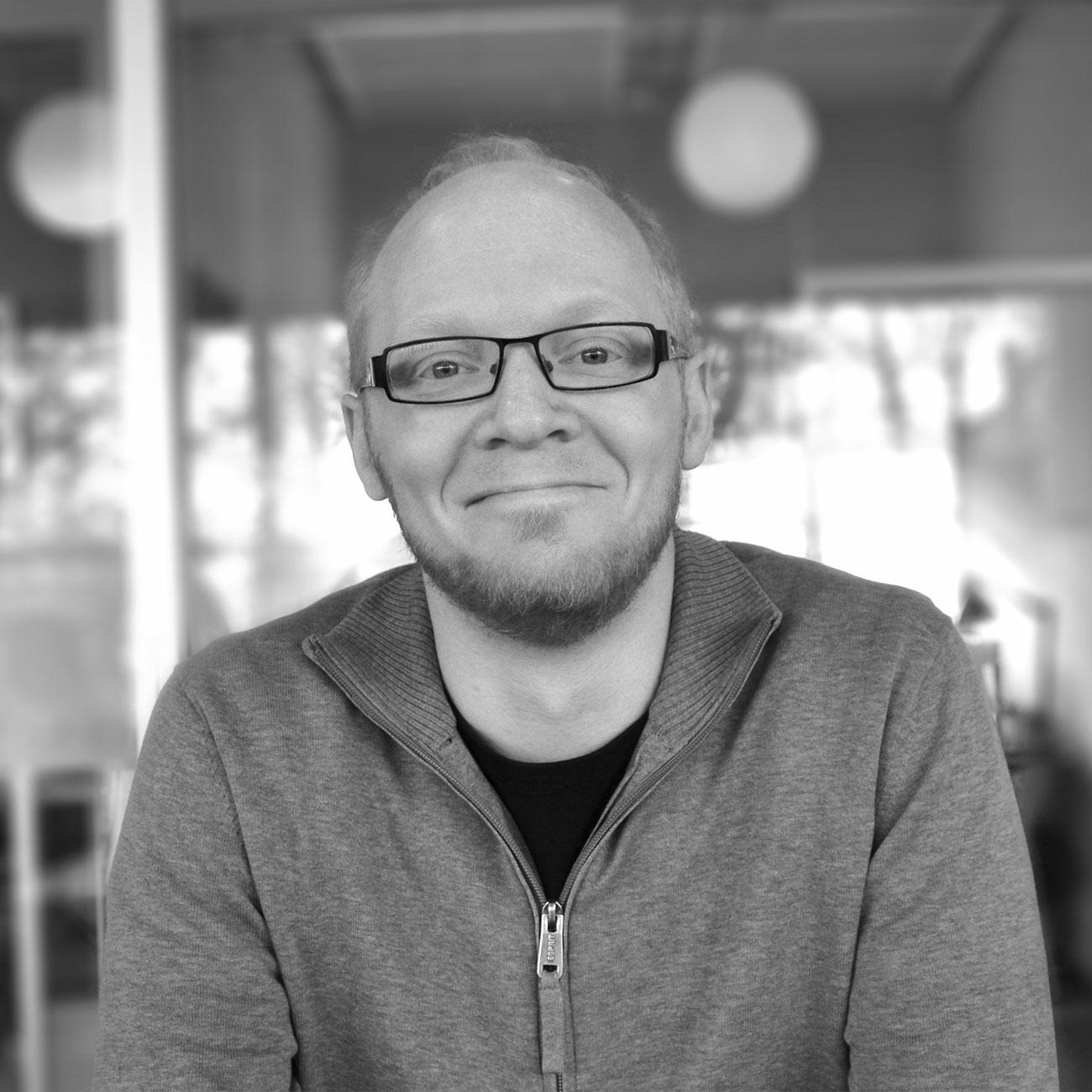 http://horisontgruppen.dk/wp-content/uploads/2016/04/Anders.jpg