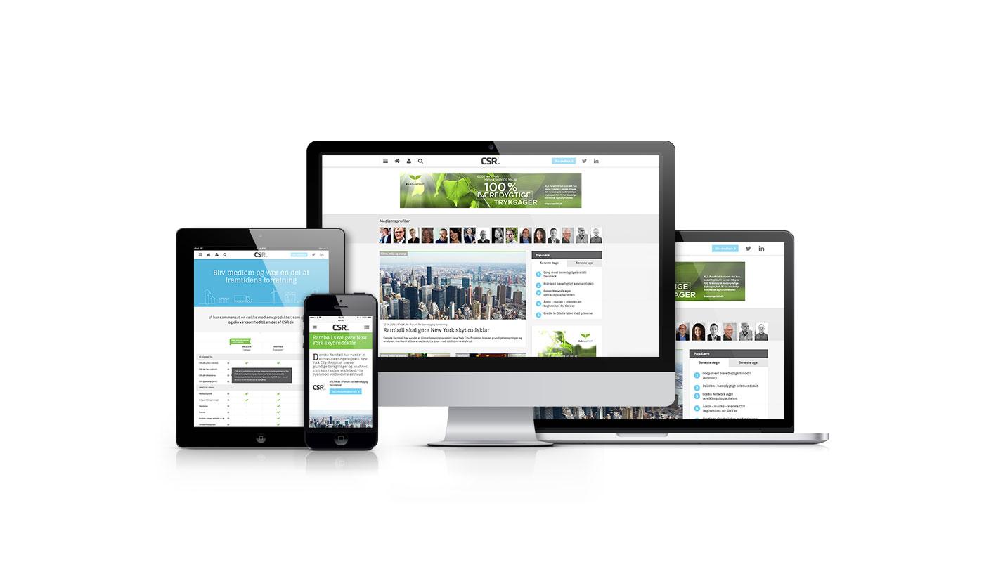 http://horisontgruppen.dk/wp-content/uploads/2016/04/CSR_web_presentation.jpg