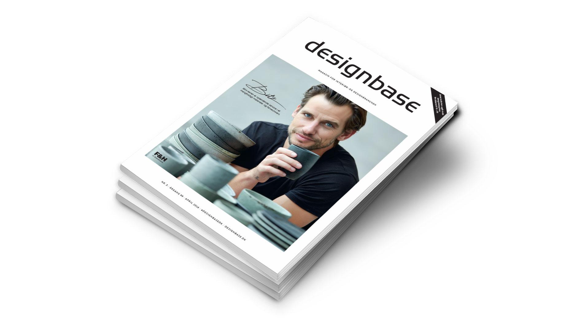 http://horisontgruppen.dk/wp-content/uploads/2016/05/DB_magasin.jpg