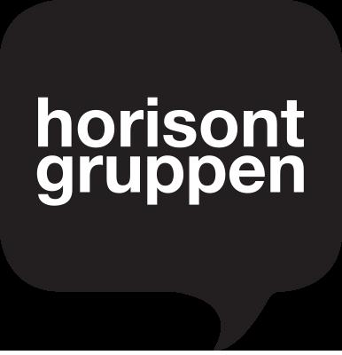 Horisont Gruppen a/s