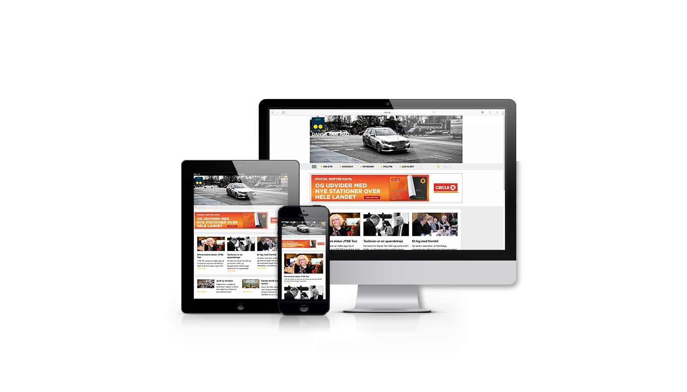 http://horisontgruppen.dk/wp-content/uploads/2016/05/Taxi_web.jpg