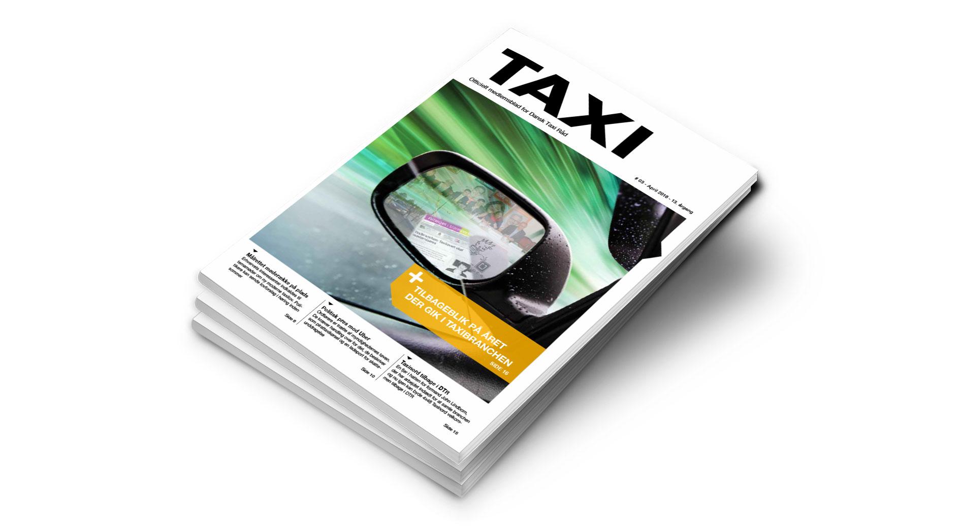 http://horisontgruppen.dk/wp-content/uploads/2016/05/taxi_magasin.jpg