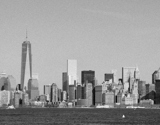 http://horisontgruppen.dk/wp-content/uploads/2016/07/NYC_Manhattan_Skyline-540x422.jpg