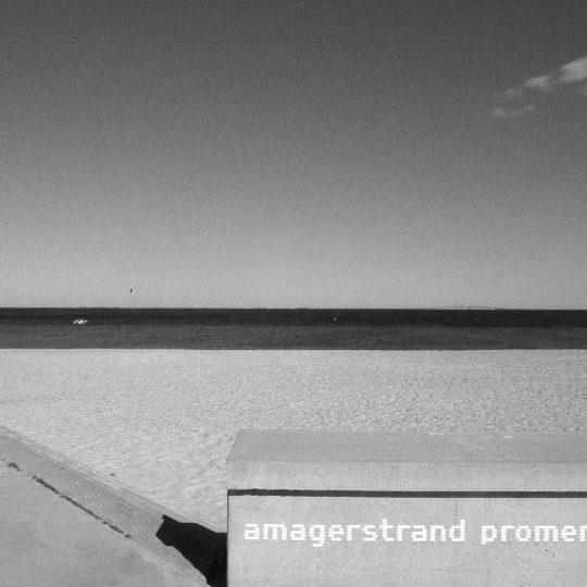 http://horisontgruppen.dk/wp-content/uploads/2016/07/amager-strand-540x540.jpg