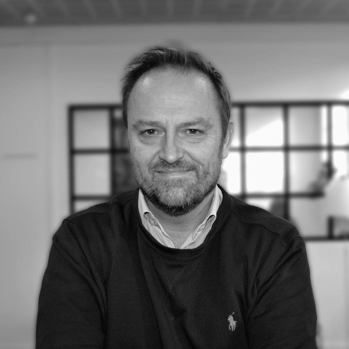 http://horisontgruppen.dk/wp-content/uploads/2016/10/Hans_Strandlodsvej_cropped-1200x1200.jpg