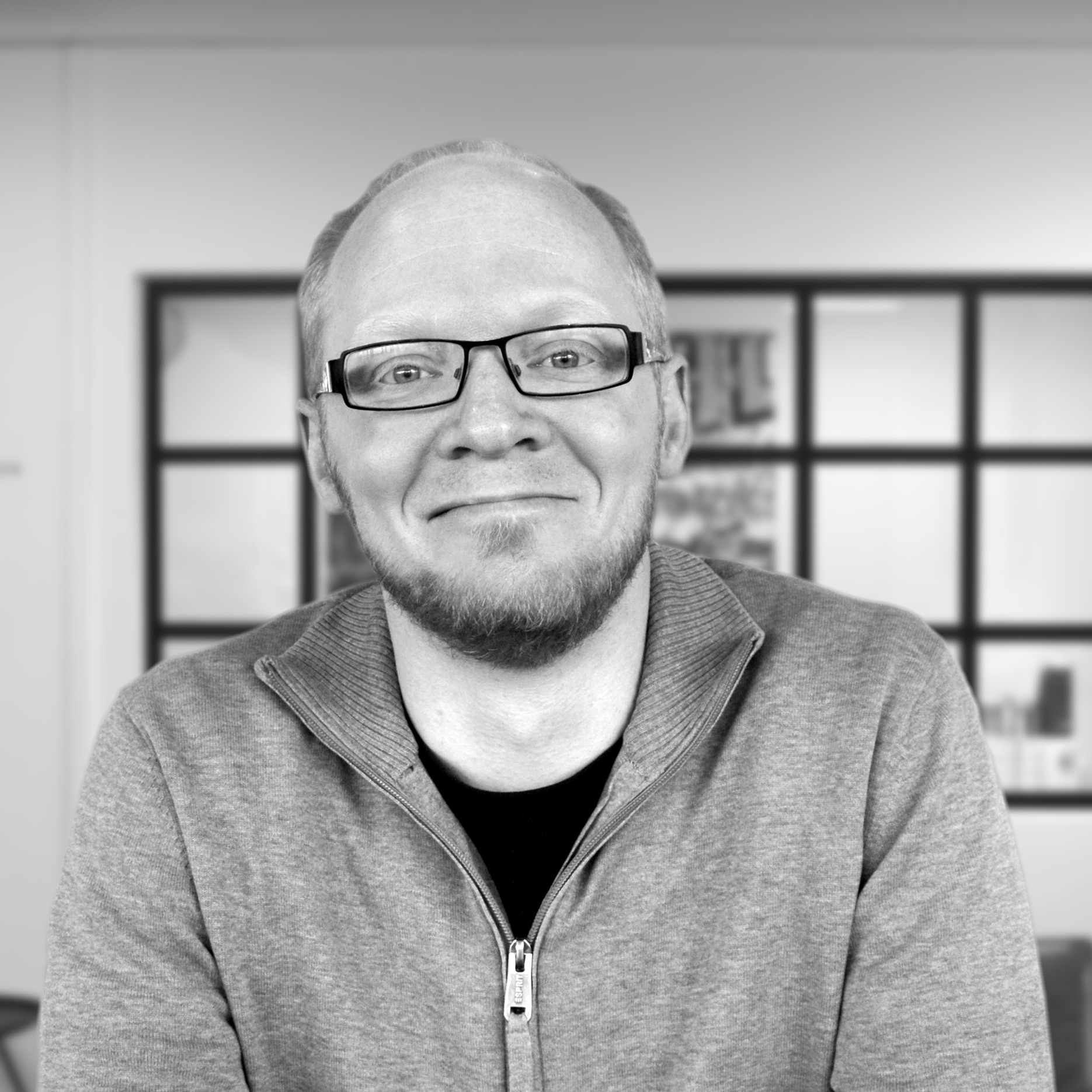 http://horisontgruppen.dk/wp-content/uploads/ANDERS_2019.jpg
