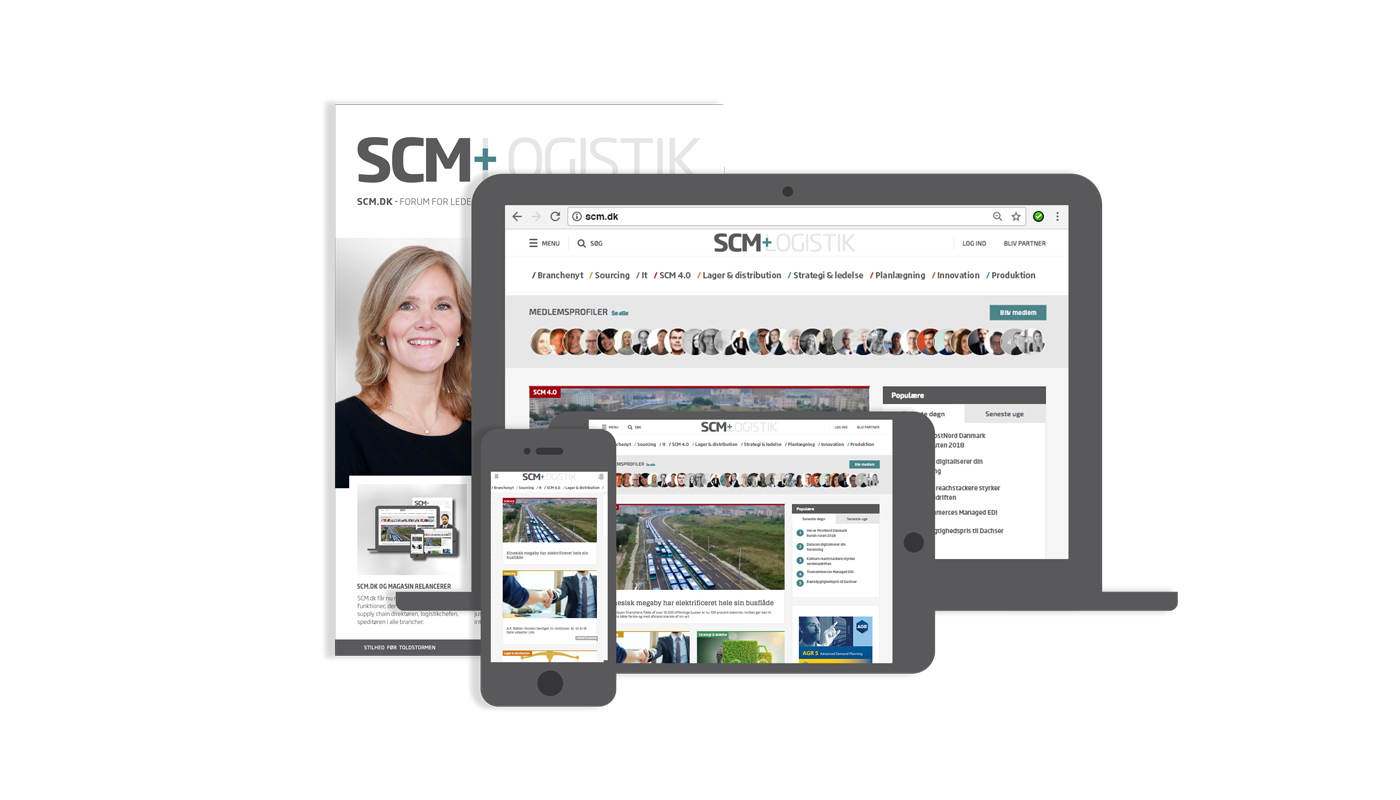 http://horisontgruppen.dk/wp-content/uploads/SCM_web.jpg