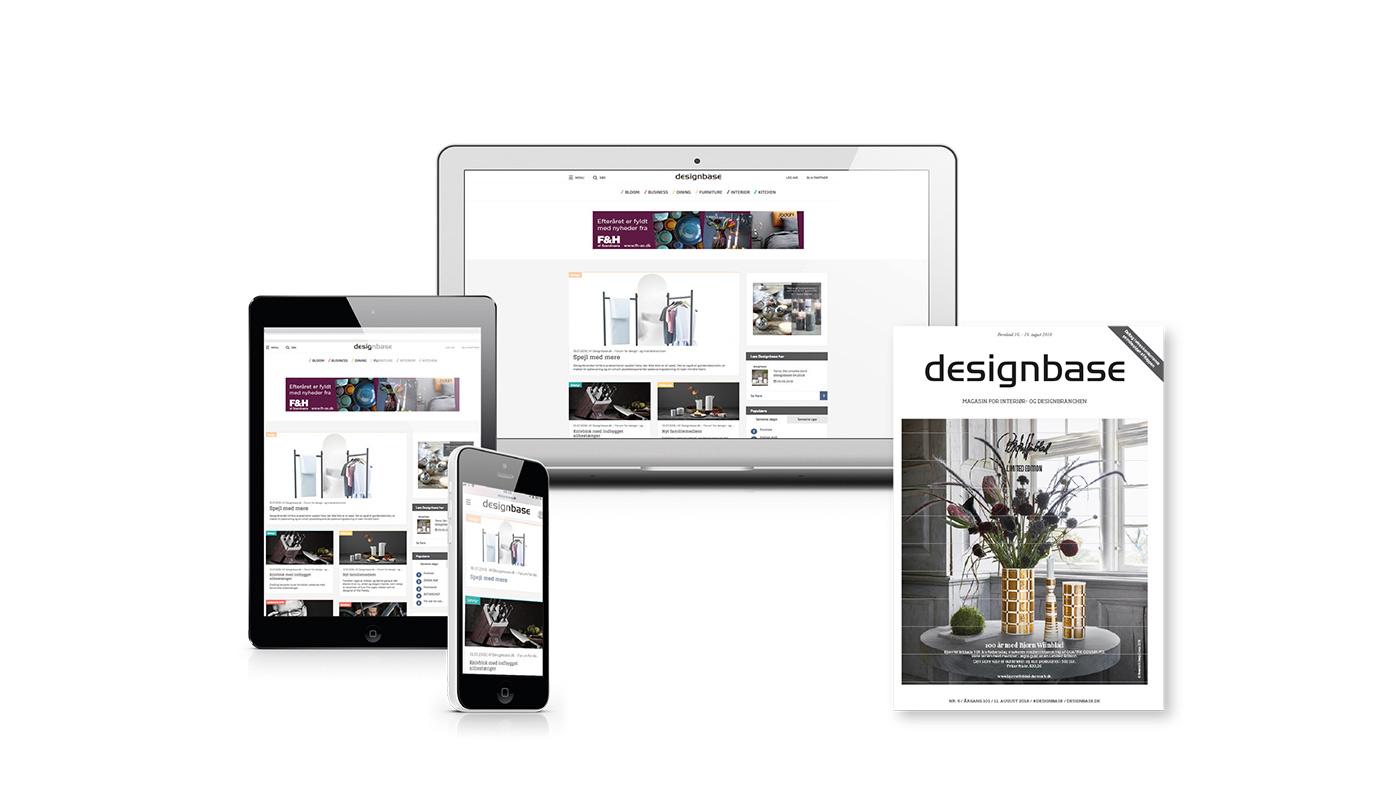 http://horisontgruppen.dk/wp-content/uploads/designbase_web_2019.jpg